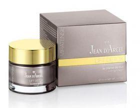 Jean D'Arcel Lift Detox Nachtcrème 50ml