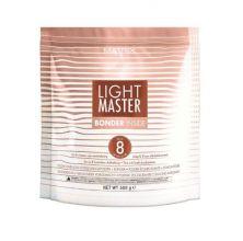 Matrix Light Master Bonder Inside 500g