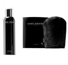 Marc Inbane Giftset
