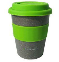 Matrix Biolage Coffee Mug
