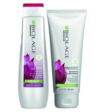 Matrix Biolage FullDensity Shampoo 250ml & Conditioner 200ml