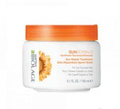 Matrix Biolage Sunsorials Sun Mask 150ml
