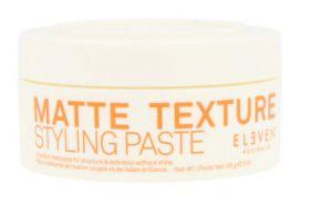 Eleven Matte Texture Styling Paste 85 gr