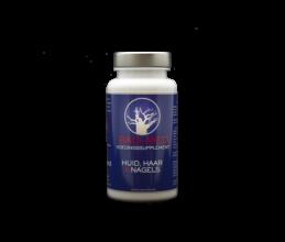 Mediceuticals Bao Med Voedingssupplement