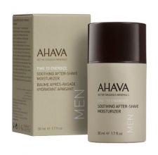 Ahava Men Soothing Aftershave Crème 50ml