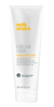 Milk Shake Active Milk Mask 250ml