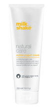 Milk Shake Active Yoghurt Mask 250ml