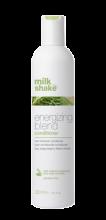 Milk Shake Energizing Blend Conditioner 300ml