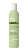 Milk Shake Energizing Blend Shampoo 300ml