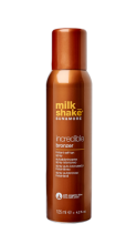 Milk Shake Incredible Bronzer 200ml