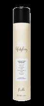 Milk Shake Lifestyling Medium Hold Hairspray 500ml