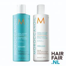 Moroccanoil Moisture Repair Duo 500 ml