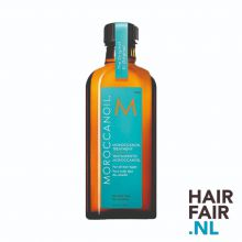 Moroccanoil Treatment 200ml