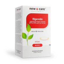 New Care Algenolie