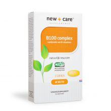 New Care B100 complex