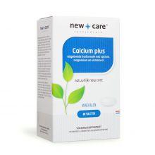 New Care CALCIUM plus