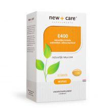 New Care E400