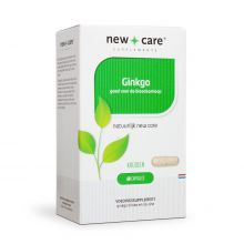 New Care GINKGO