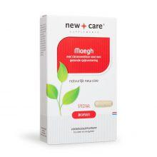 New Care MAEGH