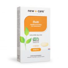 New Care MULTI