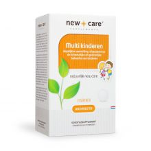 New Care MULTI kinderen