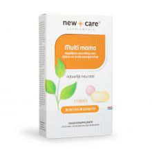 New Care MULTI mama