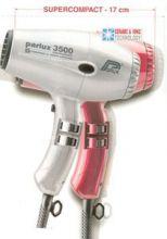 Parlux 3500 super compact 2000w föhn