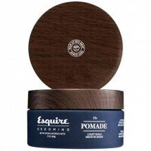 Esquire Pomade 85gr