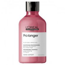 L'Oréal Serie Expert Pro Longer Shampoo