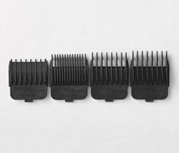 Red Deer Comb Set