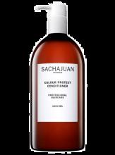 SachaJuan Colour Protect Conditioner 1000ml