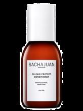 SachaJuan Colour Protect Conditioner 100ml