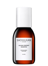 SachaJuan Colour Protect Shampoo 100ml