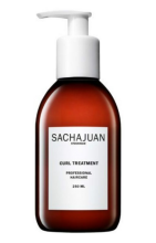 SachaJuan Curl Treatment 1000ml