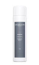 SachaJuan Haarspray Strong Control 75ml