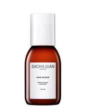 SachaJuan Hair Repair Treatment 100ml