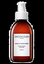 SachaJuan Leave-In Conditioner 250ml