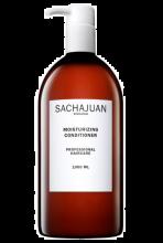 SachaJuan Moisturizing Conditioner 1000ml
