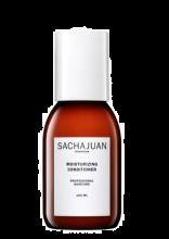 SachaJuan Moisturizing Conditioner 100ml
