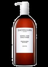 SachaJuan Normal Hair Conditioner 1000ml