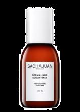 SachaJuan Normal Hair Conditioner 100ml