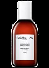 SachaJuan Normal Hair Conditioner 250ml