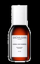 SachaJuan Normal Hair Shampoo 100ml