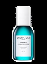 SachaJuan Ocean Mist Volume Shampoo 100ml
