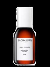 SachaJuan Scalp Shampoo 100ml