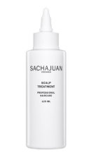 SachaJuan Scalp Treatment 125ml