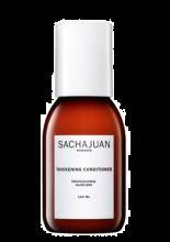 SachaJuan Thickening Conditioner 100ml