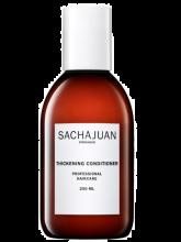 SachaJuan Thickening Conditioner 250ml