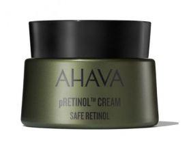 Ahava Safe pRetinol Anti-rimpel Crème 50ml