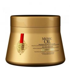 L'Oreal Mythic Oil Mask Epais 200ml